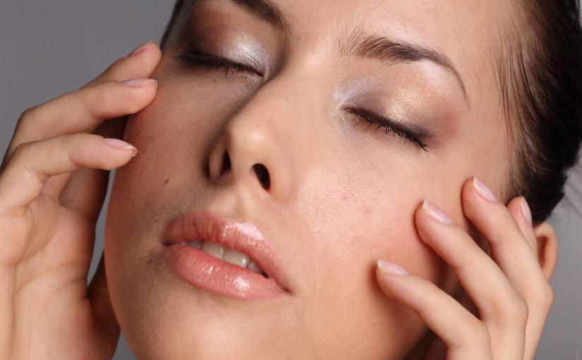 Fachowość, elegancja i dyskrecja – walory trafnego gabinetu kosmetycznego