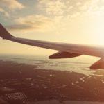 Turystyka w naszym kraju nieustająco olśniewają prestiżowymi ofertami last minute