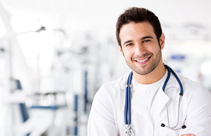 Osteopatia to medycyna niekonwencjonalna ,które prędko się ewoluuje i pomaga z problemami zdrowotnymi w odziałe w Katowicach.