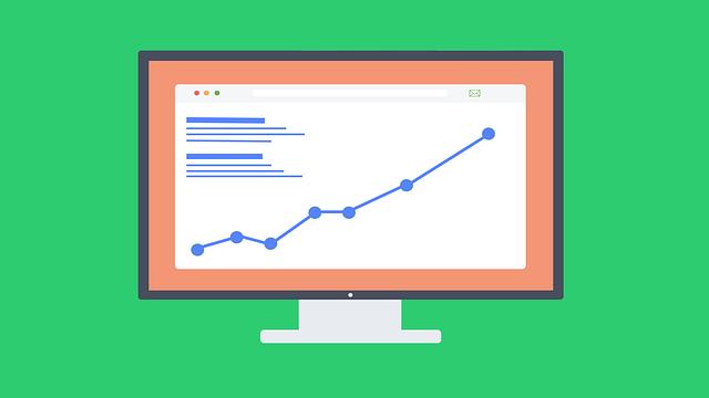 Znawca w dziedzinie pozycjonowania sformuje stosownametode do twojego biznesu w wyszukiwarce.